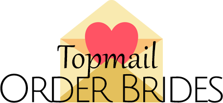 Topmailorderbrides